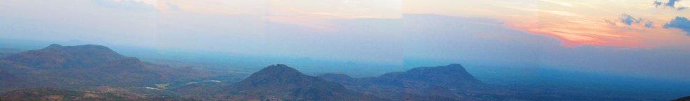 Panorama VP2 2