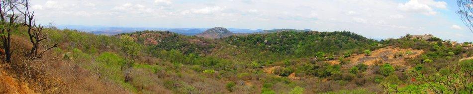 Panorama VP3 2